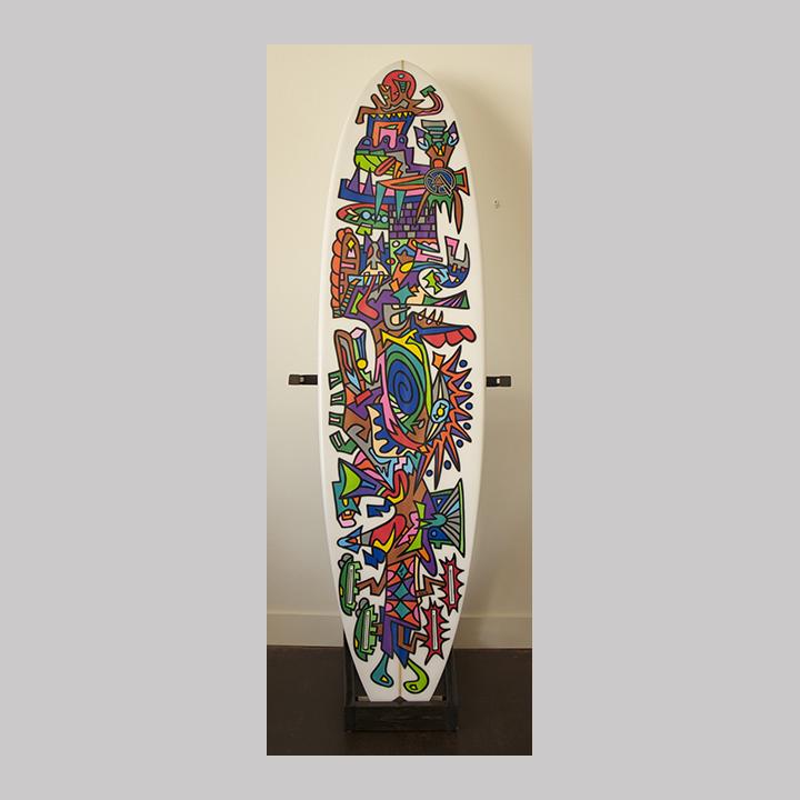 Board#12-forweb