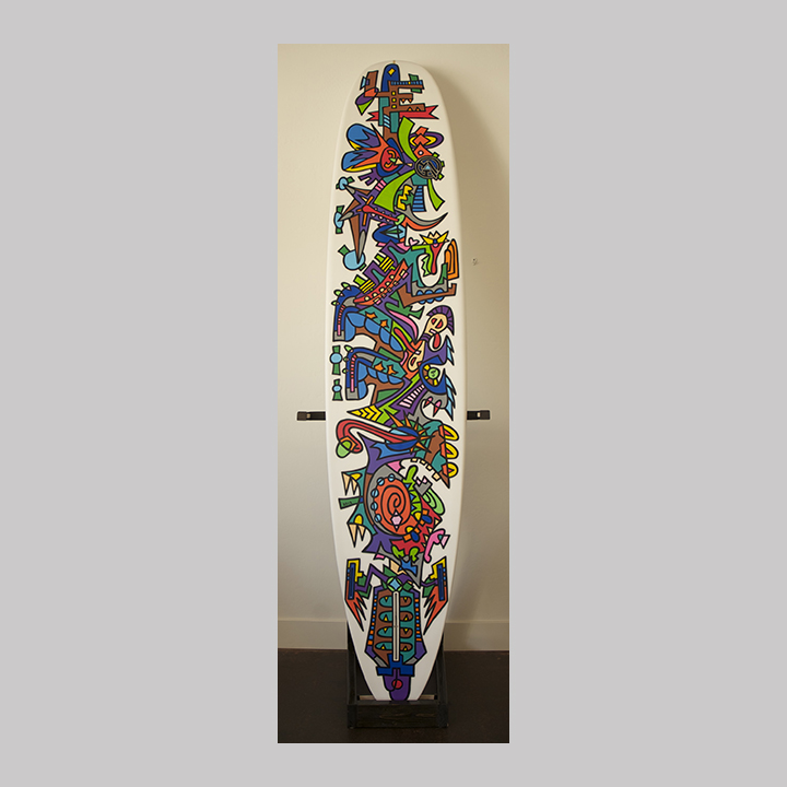Board#16-forweb