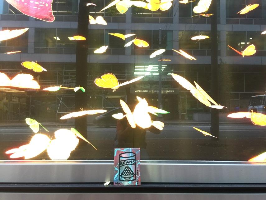Photo Oct 12, 8 09 11 AM