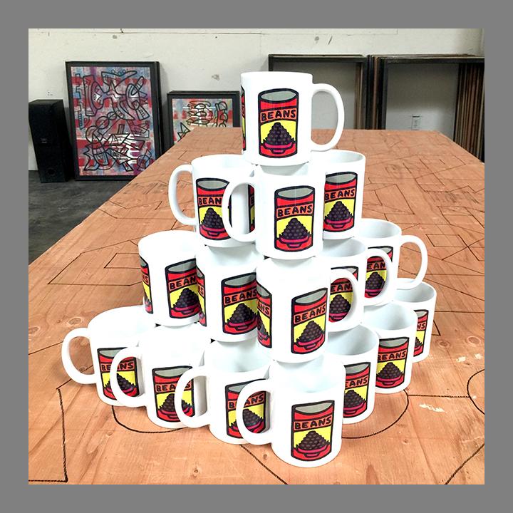 mugs-plainbeans