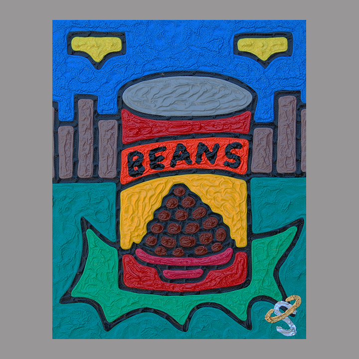 BeanPatch-forweb