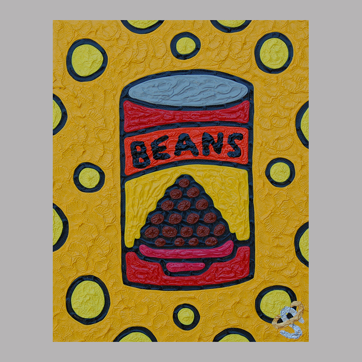 Beans&Cheese-forweb