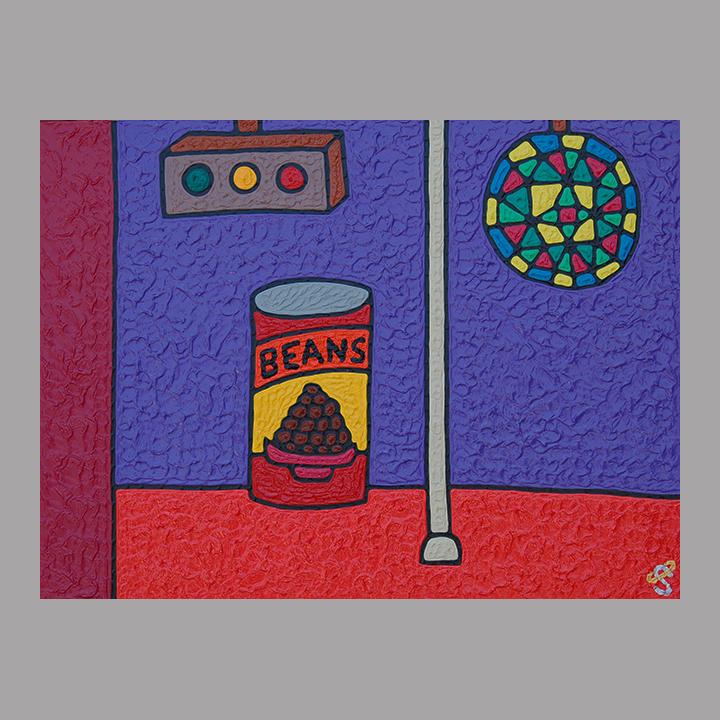 PoleDancingBeans-forweb