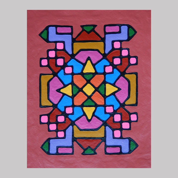 Simetria#1-forweb
