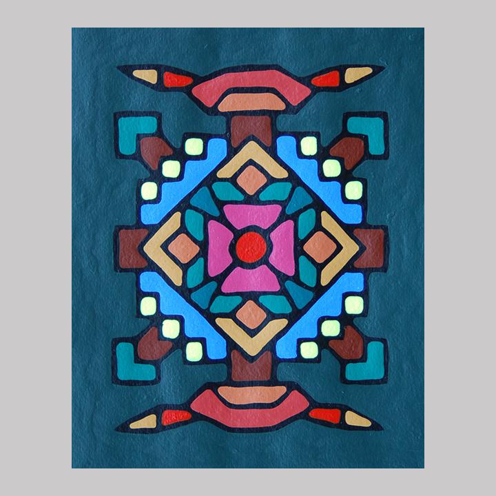 Simetria#10-forweb