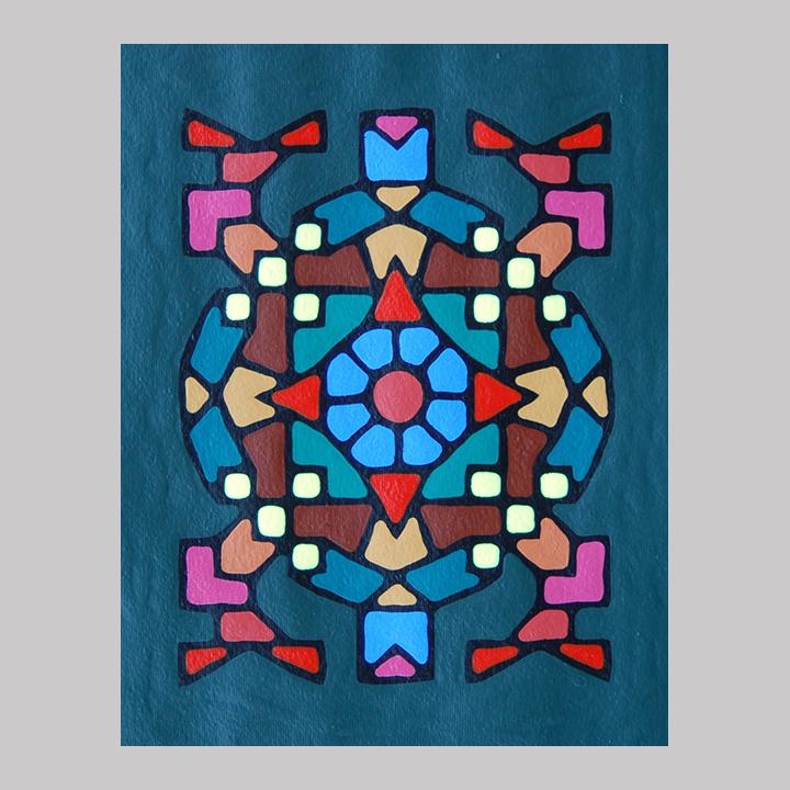 Simetria#11-forweb