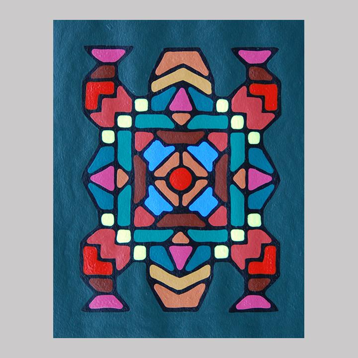 Simetria#12-forweb