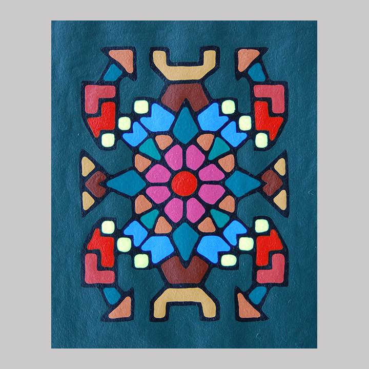 Simetria#13-forweb