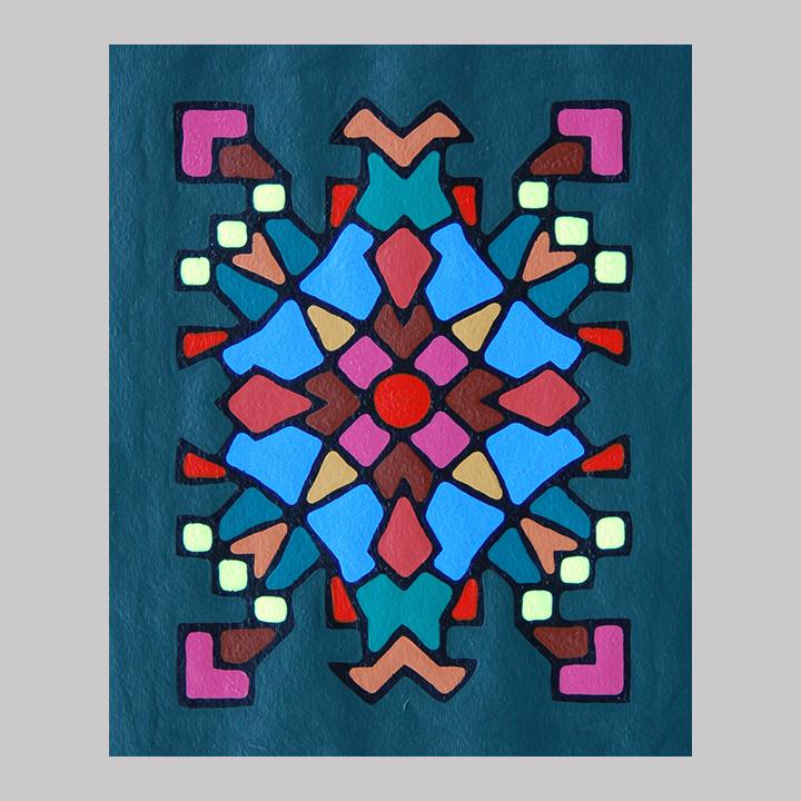 Simetria#14-forweb