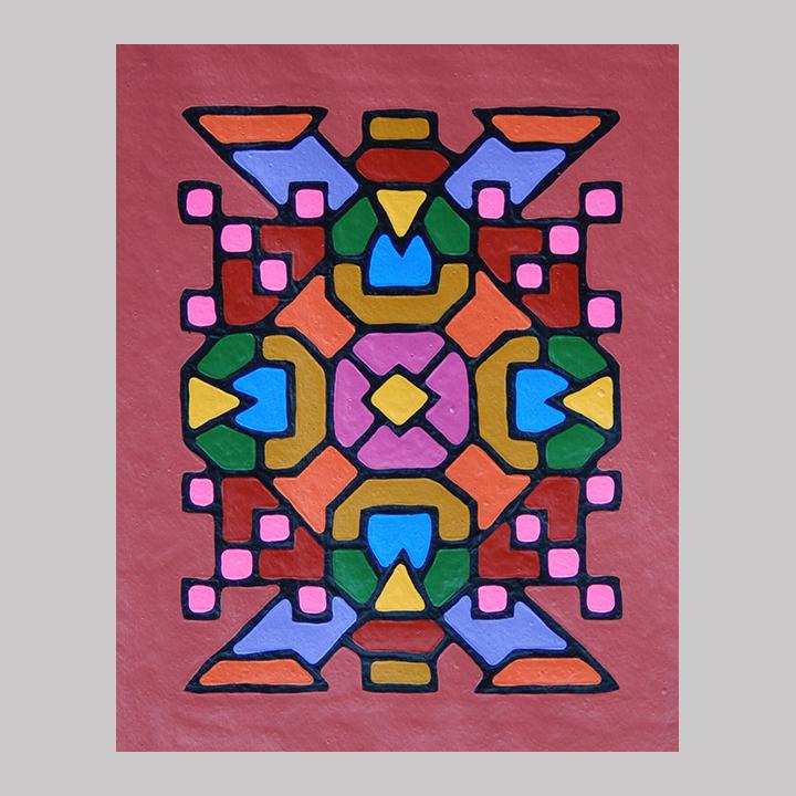 Simetria#2-forweb