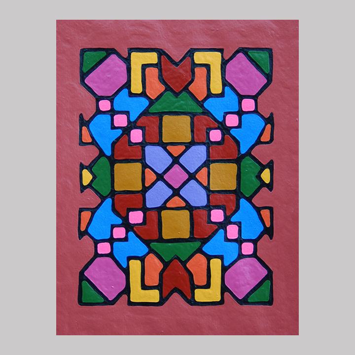 Simetria#3-forweb