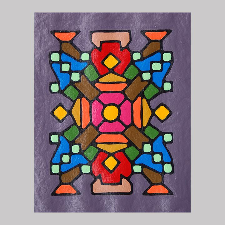 Simetria#4-forweb
