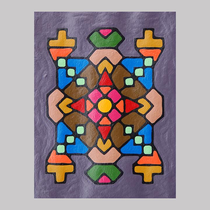 Simetria#6-forweb