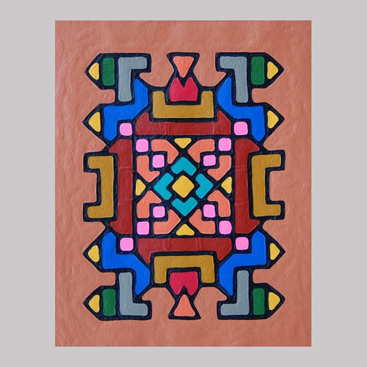 Simetria#7-forweb