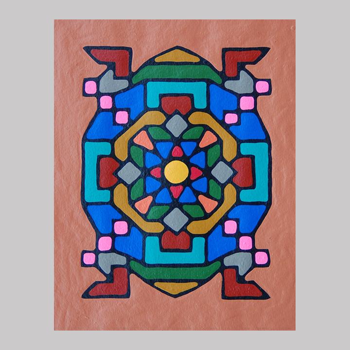 Simetria#8-forweb