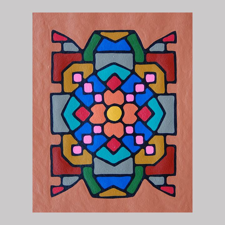 Simetria#9-forweb