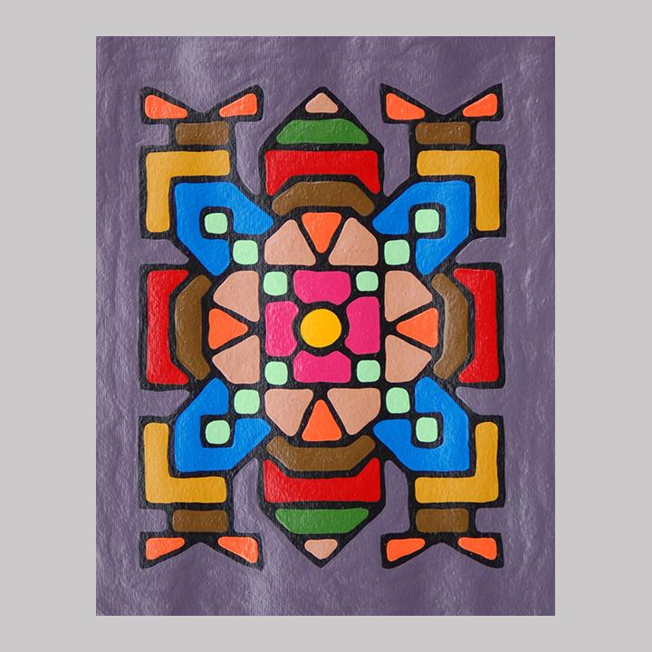 Simetriia#5-forweb