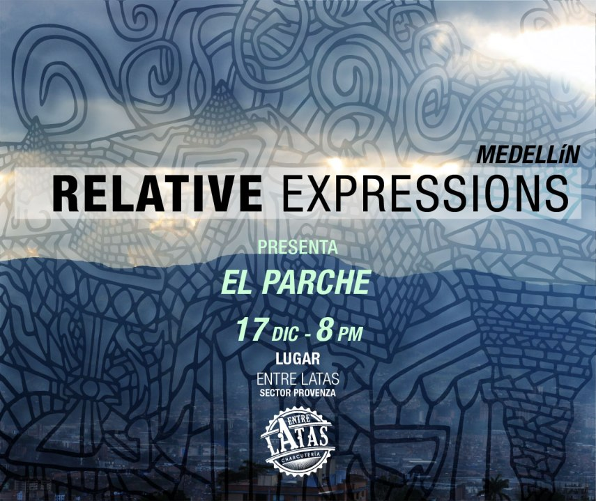RELATIVE EXPRESSIONS-01