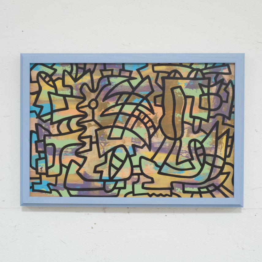 Espejos Convincentes - 80dpi-11