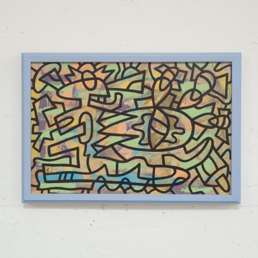 Espejos Convincentes - 80dpi-14