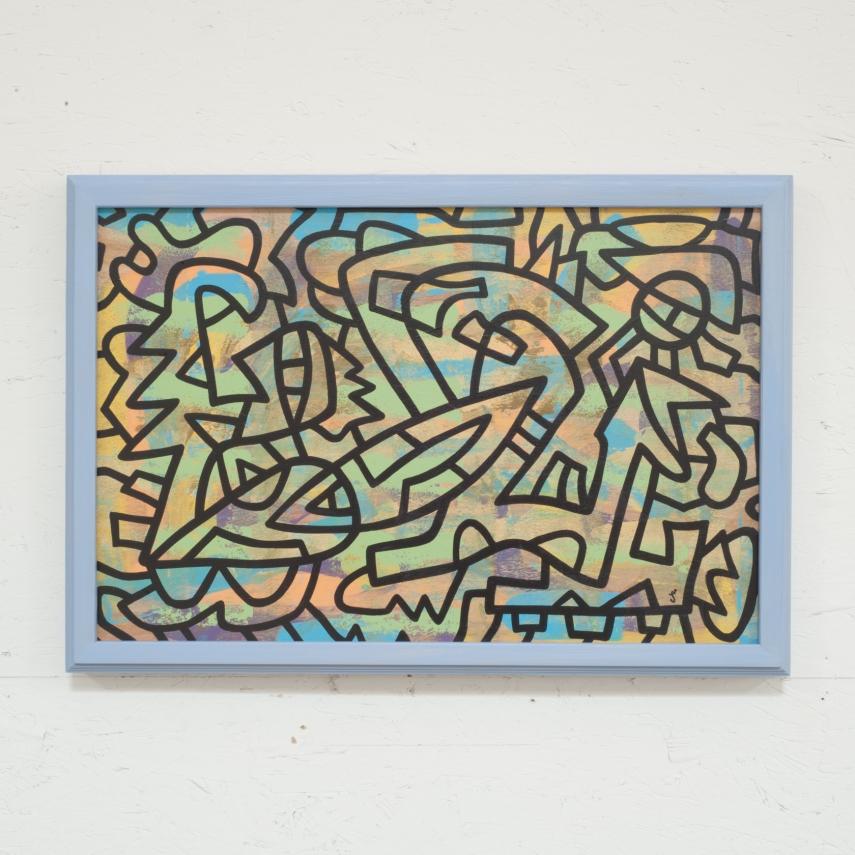 Espejos Convincentes - 80dpi-17