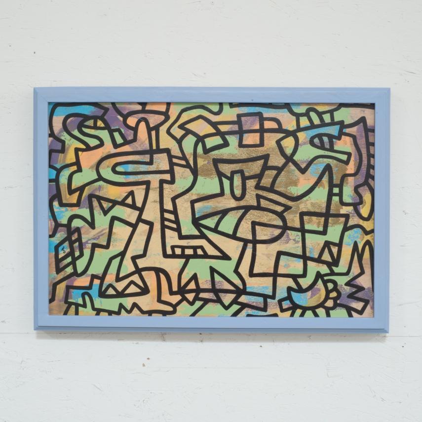 Espejos Convincentes - 80dpi-18