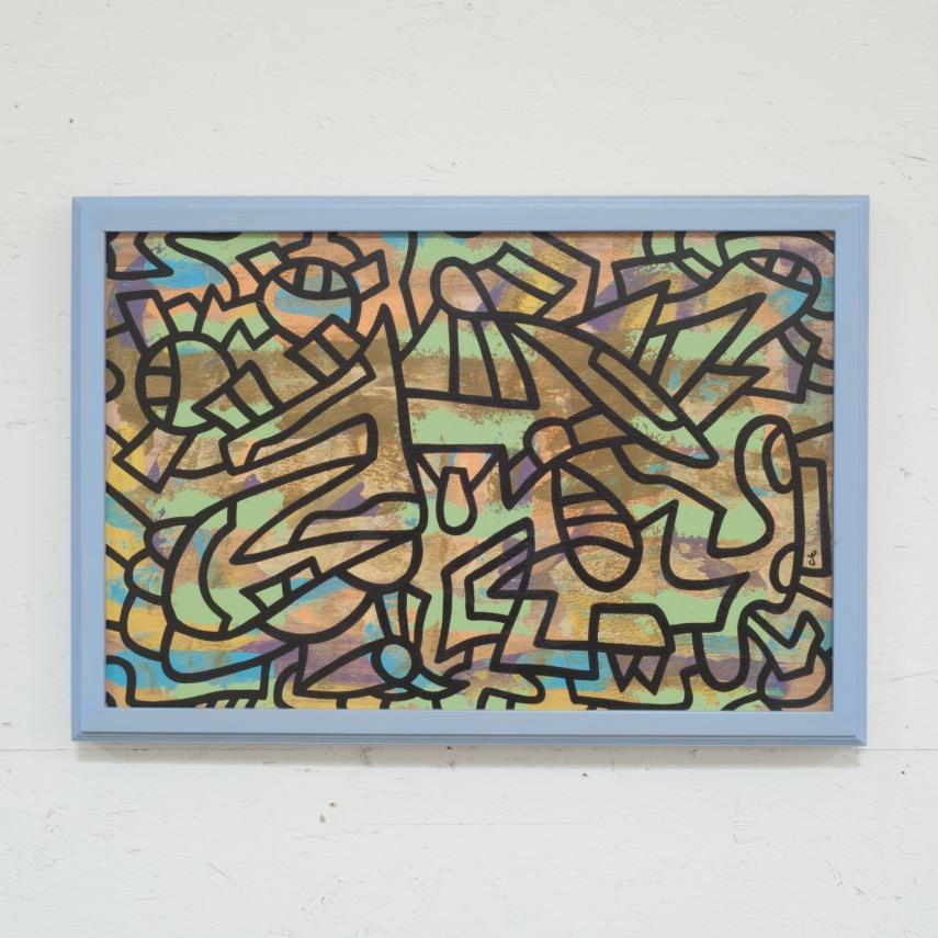 Espejos Convincentes - 80dpi-19