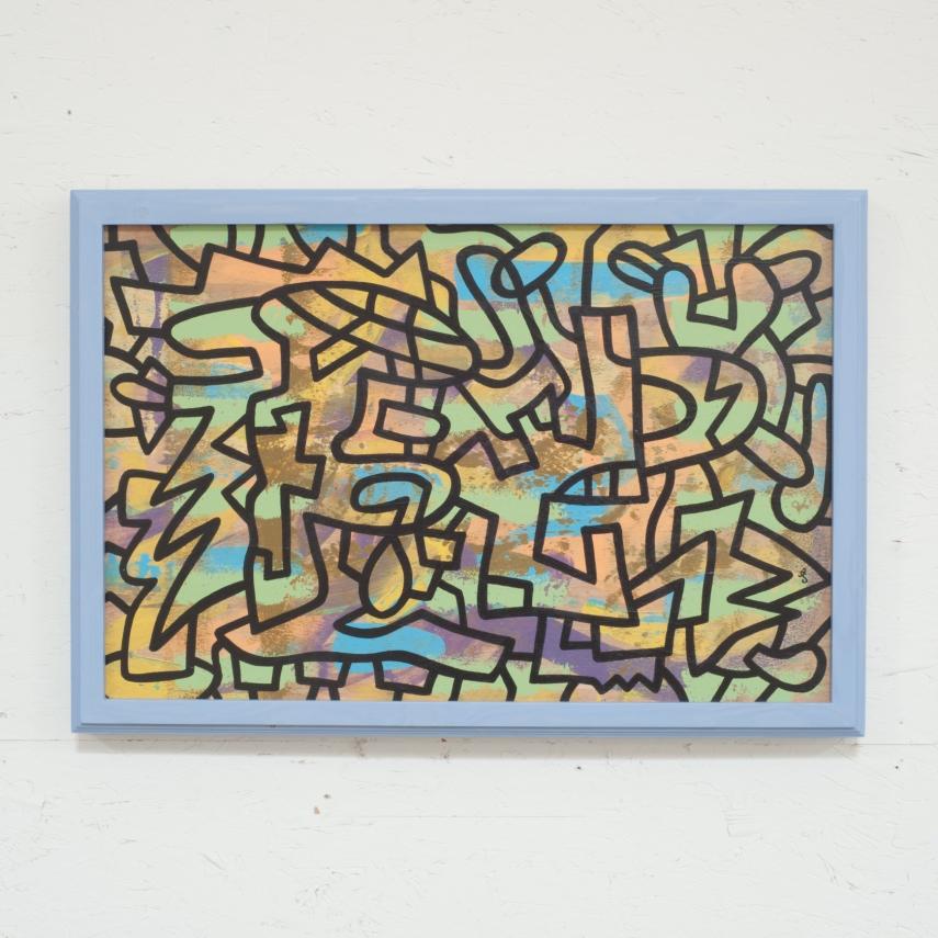 Espejos Convincentes - 80dpi-23
