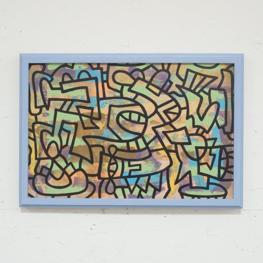 Espejos Convincentes - 80dpi-4