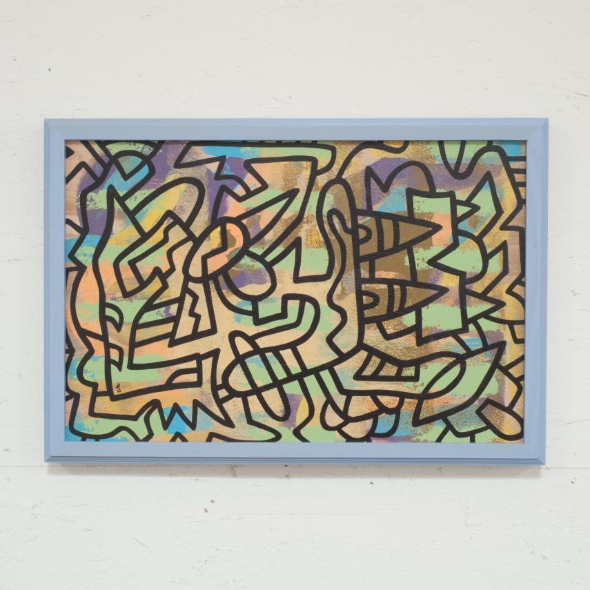 Espejos Convincentes - 80dpi-5