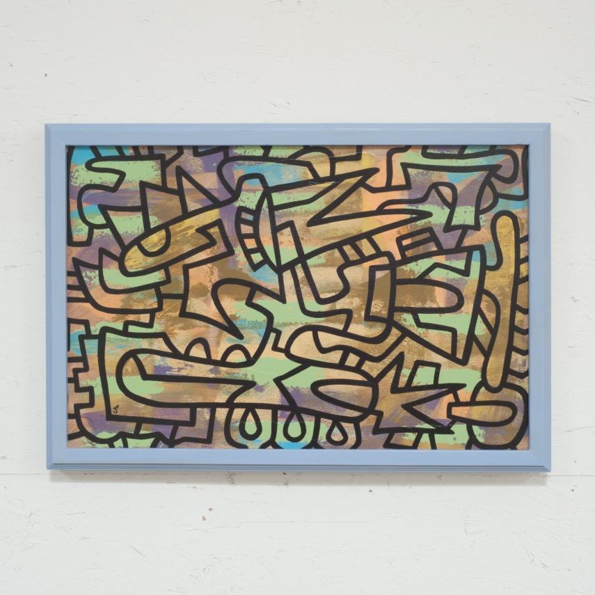 Espejos Convincentes - 80dpi-6