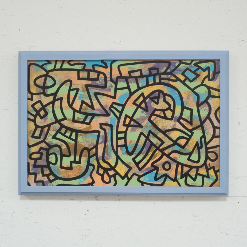 Espejos Convincentes - 80dpi-9